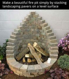 Great idea especially for renters!