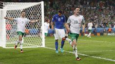EURO 2016 : İtalya 0-1 İrlanda http://futbolklavuz.com/forum/entry.php?131-EURO-2016-italya-0-1-irlanda