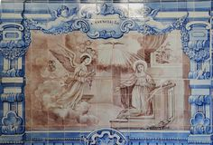 File:Azulejos Portugal Pequenitos.JPG - Wikimedia Commons commons.wikimedia.org4192 × 2848Pesquisar por imagens File:Azulejos Portugal Pequenitos.JPG
