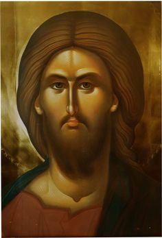 Byzantine Icons, Byzantine Art, Roman Church, Images Of Christ, In Christ Alone, Blessed Virgin Mary, Orthodox Icons, Religious Art, Christian Faith