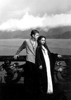 Lol Natalie Portman was always my childhood crush... I always wanted to be Anakin Skywalker. I love Star Wars...