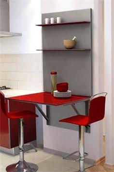 21 mejores imágenes de Mesa cocina | Decorating kitchen, Kitchen ...