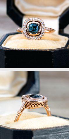 60 Best Ideas For Art Deco Wedding Earrings Unique Art Deco Jewelry, I Love Jewelry, Fine Jewelry, Jewelry Design, Jewelry Tree, Modern Jewelry, Gold Diamond Earrings, Diamond Studs, Gemstone Jewelry