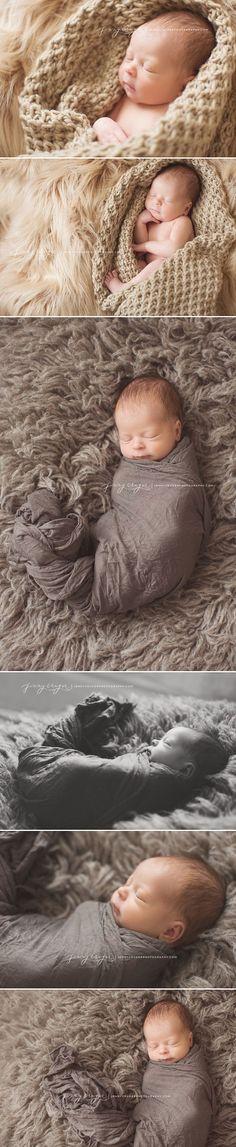 nashville newborn ph