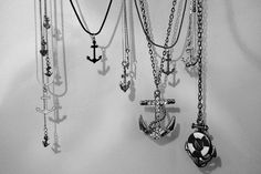 necklace | Tumblr