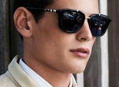 Bilderesultat for muške sunčane naočale 2017