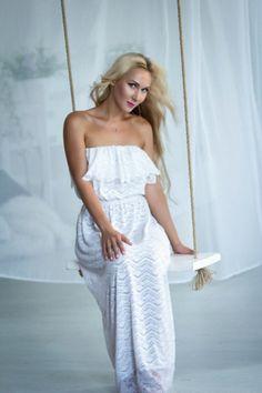 Russian bride nikolaev dating
