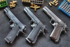 Guns and Ammo : GunHolstersUnlimited.com