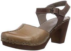 Manitu 920207 Damen Slingback Sandalen - http://on-line-kaufen.de/manitu/manitu-920207-damen-slingback-sandalen