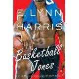 Basketball Jones (Hardcover)By E. Lynn Harris