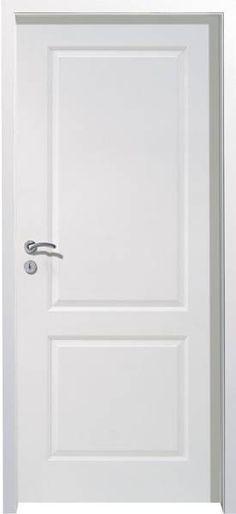 Schön PRÜM Zimmertür CPL Touch Eiche quer strukturiert Rundkante | Türen  PK44