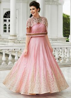 Shop Party Wear Gown Buy Gowns Online Designer Gowns For Women