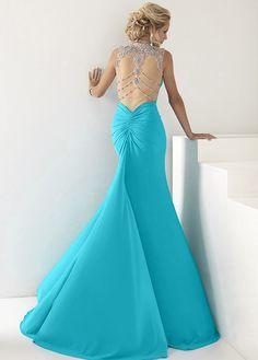 Buy discount Fashionable Acetate Satin Square Neckline Knee-length Sheath Bridesmaid Dresses at Dressilyme.com