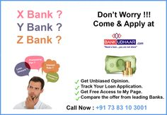 Get Personal Loan  Chennai, Banglore, Hyderabad, Pune, Noida And Ahmedabad at Lowest interest Rate Apply Now!