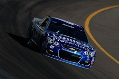 NASCAR Sprint Cup Series drivers Jimmie Johnson and Carl Edwards are clinched in the Championship 4 for Homestead Miami Speedway next weekend. The next two drivers to secure their chance at racing …