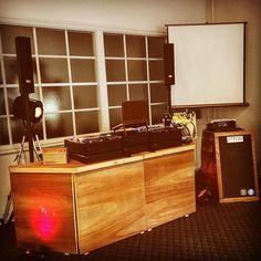 #stylusdj #dj #vinyldj #vintagestyle #weddings #events #functions #parties #festivals #bars #restaurants #music #visuals #stylusdjaus #melbourne #geelong #regionalvictoria #ballarat #bendigo #daylesford #portfairy #horsham #warrnambool #hamilton by stylusdjaus