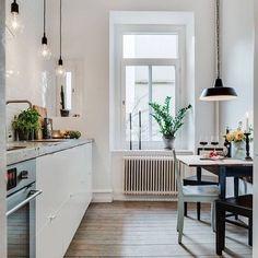 . . . . . . . . . . #rtvang #retrovanguardia #coolhunter #coolhunting #trendhunter #estilo #stylehunter #fashionista #minimal #scandinaviandesign #kitchen