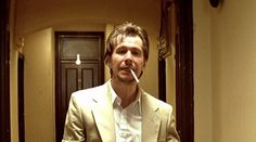 Top 10 Gary Oldman Movies of All Time - Thought for Your PennyYou can find Gary oldman and more on our website.Top 10 Gary Oldman Movies of All Time - Thought for Your Penny Gary Oldman Movies, Actor Gary Oldman, About Time Movie, All About Time, The Professional Movie, Mike Newell, Sid And Nancy, Tony Scott, Chris Tucker
