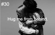 #hug #cuddle