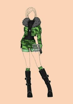 Clothing Sketches, Dress Sketches, Drawing Anime Clothes, Dress Drawing, Hero Costumes, Anime Costumes, Fashion Design Drawings, Fashion Sketches, Super Hero Outfits
