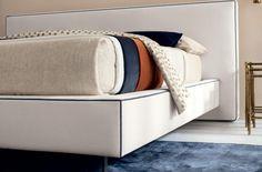 Modern, Furniture, Trendy Tree, Home Furnishings, Arredamento