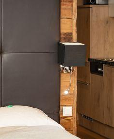 Wall Lights, Lighting, Home Decor, Homemade Home Decor, Appliques, Lights, Lightning, Decoration Home, Interior Decorating