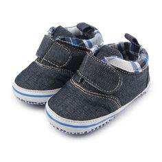 walker shoes - Compare Price Before You Buy Crib Shoes, Baby Shoes, Mobile Price, Walker Shoes, First Walkers, Baby Sneakers, Gingham, Slip On, Best Deals