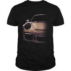 Porsche 911, porsche GT3 T-Shirt PORSCHE T-Shirts Hoodies PORSCHE Keep Calm Sunfrog Shirts#Tshirts  #hoodies #PORSCHE #humor #womens_fashion #trends Order Now =>https://www.sunfrog.com/search/?33590&search=PORSCHE&Its-a-PORSCHE-Thing-You-Wouldnt-Understand
