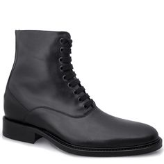 Elevator Shoes for Women : Chiara