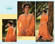 SBTrendZ SOHNI VOL.7 BY KIMORA FABRIC DETAILS ATTACHED RS.2000/- EACH SINGLES BOOK NOW LIMITED STOCK..... .  For more details and to order mail us on sbtrendz@gmail.com or Whatsapp 91 9495188412; Visit us on http://ift.tt/1pWe0HD or http://ift.tt/1NbeyrT to see more ethnic collections. #SilkSaree #Lehenga #Gown #Kurti #SalwarSuit #Saree #ChiffonSaree #salwarkameez #GeorgetteSuit #designergown #CottonSuit #AnarkalaiSuit #BollywoodReplica #HandloomSaree #designersarees #DressMaterials…