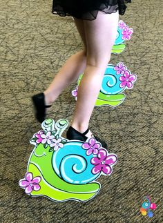 Adagio Means Slow! Learning Tempos – A Creative Way to teach the Dance Concept of Speed for the month of May – Exploration Kids! Dance Teacher, Dance Class, Caterpillar Toys, Teach Dance, Preschool Programs, Jobs For Teachers, Visual Aids, April Showers, New Theme