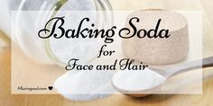 Baking soda for face can be a good option for getting rid of skin issues. Everyone's dream is to get a clear and beautiful skin. Checkout these remedies.