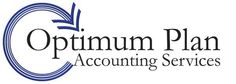 #Chartered_Accountant, At OptimumPlanAccountingServices We offer a full range of accounting, #Canadian_tax_services to business and personal clients in and around Grearter #Toronto Area, #Mississauga, #Brampton, #Oakville and #Etobickoce.