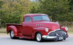 Custom Pickup Trucks, Classic Pickup Trucks, Lifted Ford Trucks, Chevrolet Trucks, Gmc Trucks, Cool Trucks, Small Trucks, Lifted Chevy, Toyota Trucks