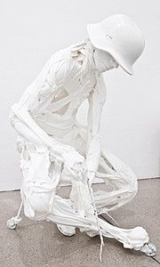 Collection Online | Browse by Artwork Type | Sculpture - Guggenheim Museum