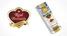 Salumificio Gianoncelli - Real Bresaola