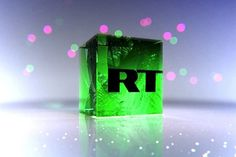 Russia Today (RT), considered a member of the alternative media, receives its funding from the Federal Budget of Russia as allocated by the Federal Agency on Press and Mass Communications Buy Youtube Subscribers, Federal Budget, Federal Agencies, Tv Station, Internet Tv, Cool Tech, Masquerade, Bottle, Stuff To Buy