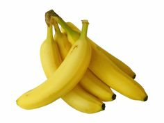 """Bananas contain high amounts of insoluble carbohydrates known as """"resistant starch"""". Bananas consumed correctly, at the right time help your body to burn and melt the excess fat.  Read more: http://dietandi.com/you-can-lose-weight-with-banana-diet/#ixzz2rr1k9lpy"""