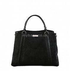 Leather briefcase Day Classics http://www.mybags.co.uk/leather-briefcase-day-classics-405.html