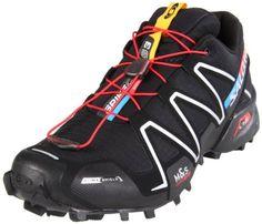 Salomon Men's Spikecross 3 CS Trail Running Shoe,Black/Black/Bright Red,11 M US Salomon,http://www.amazon.com/dp/B004LB4TTC/ref=cm_sw_r_pi_dp_MiuIsb01TXX049E5