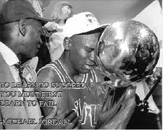 Michael Jordan. fave pic of him
