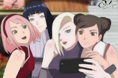 Naruto Shippuden Sasuke, Sakura And Sasuke, Sakura Haruno, Naruto Fan Art, Anime Naruto, Hello Kitty, Fairy Tail Art, Naruto Shippuden Characters, Wallpaper Naruto Shippuden
