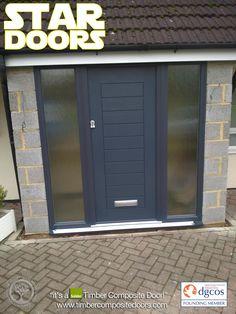 Anthracite-Grey-Palermo-Solidor-Timber-Composite-Door