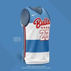 Best Basketball Jersey Design, Cool Basketball Jerseys, Best Nba Jerseys, Nike Nba Jerseys, Sports Jersey Design, Basketball Uniforms, Soccer, Sport Outfits, Cool Outfits