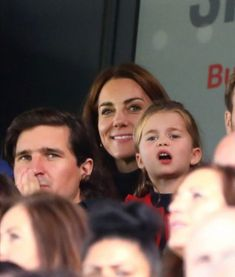 The one and only my royals! Duchess Kate, Duke And Duchess, Duchess Of Cambridge, Kate Middleton Prince William, Prince William And Catherine, William Kate, Awesome Kate, Princess Katherine, Prince George Alexander Louis