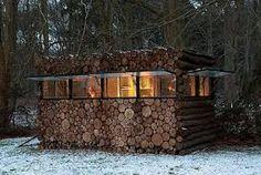 Výsledok vyhľadávania obrázkov pre dopyt maison bois cordé