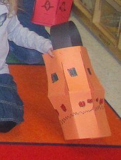 148 Best Sunday School Ideas Images On Pinterest Easter Children