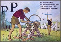 Alphabet Words, Alphabet Print, School Posters, My Heritage, Textbook, Growing Up, Everything, Language, Teaching