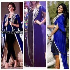 عمل موديلات شبيهة لسلمى بنعمر بنسبة 85-90% للعيد مرحبا Sell en ligne whatsapp 212663293299#fashion#kaftan #couture #fabulous #style #fablux #luxury 🎀#فاشن #قفطان #موضه 🎀 #morocco #ksa #kdubai#abudhabi #usa #uae #caftan #mydesign #bahrain #wedding#opulent #luxury #elegance #bride #dress #fashion#kaftan #couture #o #style #fablux #luxury 🎀#فاشن