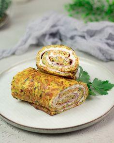 Vegan Chickpea Recipes, Vegan Recipes, Low Carb Quiche, Good Food, Yummy Food, Vegan Thanksgiving, Vegetarian Dinners, Eat Smart, Food Humor